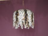 Lampka witrażowa w1-003