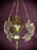 Lampa l1-041