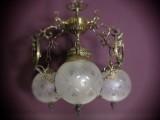 Lampa wisząca l3-049