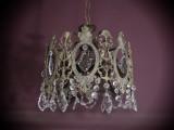 Lampa l4-043