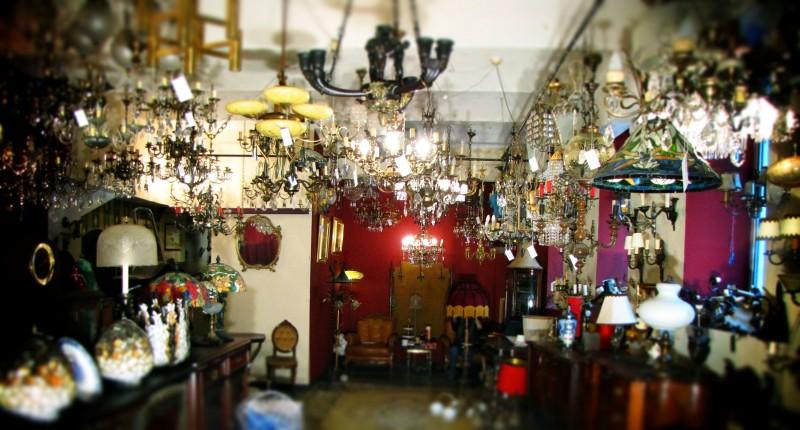 abażury i żyrandole kryszta�owe do salonu abażury do lamp